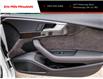 2019 Audi S5 3.0T Technik (Stk: P2543) in Mississauga - Image 14 of 30