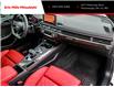 2019 Audi S5 3.0T Technik (Stk: P2543) in Mississauga - Image 15 of 30