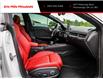 2019 Audi S5 3.0T Technik (Stk: P2543) in Mississauga - Image 16 of 30