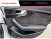 2019 Audi S5 3.0T Technik (Stk: P2543) in Mississauga - Image 17 of 30