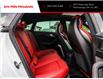 2019 Audi S5 3.0T Technik (Stk: P2543) in Mississauga - Image 18 of 30