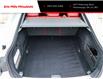 2019 Audi S5 3.0T Technik (Stk: P2543) in Mississauga - Image 19 of 30