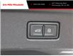 2019 Audi S5 3.0T Technik (Stk: P2543) in Mississauga - Image 20 of 30