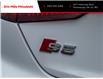 2019 Audi S5 3.0T Technik (Stk: P2543) in Mississauga - Image 21 of 30