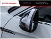 2019 Audi S5 3.0T Technik (Stk: P2543) in Mississauga - Image 23 of 30