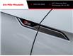 2019 Audi S5 3.0T Technik (Stk: P2543) in Mississauga - Image 24 of 30