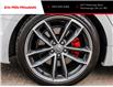 2019 Audi S5 3.0T Technik (Stk: P2543) in Mississauga - Image 25 of 30