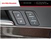 2019 Audi S5 3.0T Technik (Stk: P2543) in Mississauga - Image 26 of 30