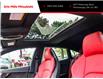 2019 Audi S5 3.0T Technik (Stk: P2543) in Mississauga - Image 28 of 30