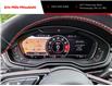 2019 Audi S5 3.0T Technik (Stk: P2543) in Mississauga - Image 29 of 30