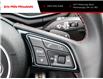 2019 Audi S5 3.0T Technik (Stk: P2543) in Mississauga - Image 30 of 30