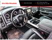 2018 RAM 1500 SLT (Stk: P2540) in Mississauga - Image 7 of 30