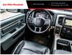 2018 RAM 1500 SLT (Stk: P2540) in Mississauga - Image 10 of 30