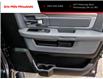 2018 RAM 1500 SLT (Stk: P2540) in Mississauga - Image 13 of 30
