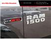 2018 RAM 1500 SLT (Stk: P2540) in Mississauga - Image 21 of 30
