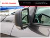 2018 RAM 1500 SLT (Stk: P2540) in Mississauga - Image 23 of 30