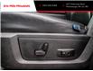 2018 RAM 1500 SLT (Stk: P2540) in Mississauga - Image 24 of 30