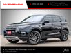 2017 Land Rover Discovery Sport HSE (Stk: P2532) in Mississauga - Image 1 of 30