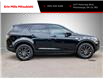 2017 Land Rover Discovery Sport HSE (Stk: P2532) in Mississauga - Image 3 of 30