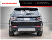 2017 Land Rover Discovery Sport HSE (Stk: P2532) in Mississauga - Image 4 of 30