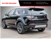 2017 Land Rover Discovery Sport HSE (Stk: P2532) in Mississauga - Image 5 of 30