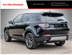 2017 Land Rover Discovery Sport HSE (Stk: P2532) in Mississauga - Image 7 of 30