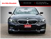 2020 BMW 330i xDrive (Stk: P2535) in Mississauga - Image 2 of 30