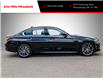 2020 BMW 330i xDrive (Stk: P2535) in Mississauga - Image 3 of 30