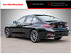 2020 BMW 330i xDrive (Stk: P2535) in Mississauga - Image 5 of 30