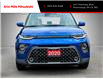 2020 Kia Soul  (Stk: 22T3316A) in Mississauga - Image 2 of 30
