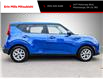 2020 Kia Soul  (Stk: 22T3316A) in Mississauga - Image 3 of 30