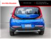 2020 Kia Soul  (Stk: 22T3316A) in Mississauga - Image 4 of 30