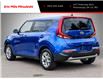 2020 Kia Soul  (Stk: 22T3316A) in Mississauga - Image 5 of 30