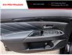 2018 Mitsubishi Outlander PHEV  (Stk: P2533) in Mississauga - Image 7 of 30