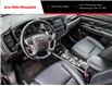 2018 Mitsubishi Outlander PHEV  (Stk: P2533) in Mississauga - Image 8 of 30