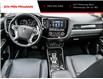 2018 Mitsubishi Outlander PHEV  (Stk: P2533) in Mississauga - Image 10 of 30