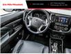2018 Mitsubishi Outlander PHEV  (Stk: P2533) in Mississauga - Image 11 of 30