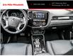 2018 Mitsubishi Outlander PHEV  (Stk: P2533) in Mississauga - Image 12 of 30