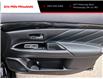 2018 Mitsubishi Outlander PHEV  (Stk: P2533) in Mississauga - Image 14 of 30
