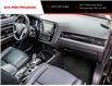2018 Mitsubishi Outlander PHEV  (Stk: P2533) in Mississauga - Image 15 of 30