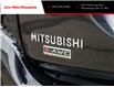 2018 Mitsubishi Outlander PHEV  (Stk: P2533) in Mississauga - Image 21 of 30