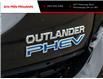 2018 Mitsubishi Outlander PHEV  (Stk: P2533) in Mississauga - Image 22 of 30