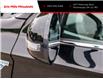 2018 Mitsubishi Outlander PHEV  (Stk: P2533) in Mississauga - Image 25 of 30