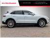 2019 Porsche Cayenne Base (Stk: A02201) in Mississauga - Image 3 of 30