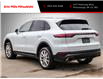 2019 Porsche Cayenne Base (Stk: A02201) in Mississauga - Image 5 of 30