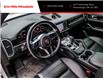 2019 Porsche Cayenne Base (Stk: A02201) in Mississauga - Image 8 of 30