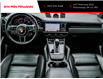 2019 Porsche Cayenne Base (Stk: A02201) in Mississauga - Image 10 of 30