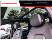 2019 Porsche Cayenne Base (Stk: A02201) in Mississauga - Image 28 of 30