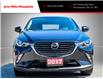 2017 Mazda CX-3 GT (Stk: P2539) in Mississauga - Image 2 of 30