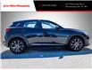 2017 Mazda CX-3 GT (Stk: P2539) in Mississauga - Image 3 of 30
